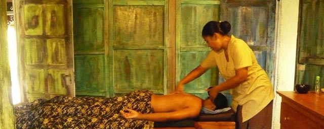 img_spa_massages